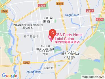 ZhenHua