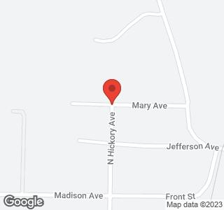 804 Mary Avenue