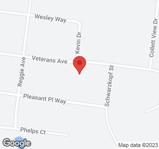 165 Veterans Ave