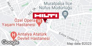 Konya Mağaza