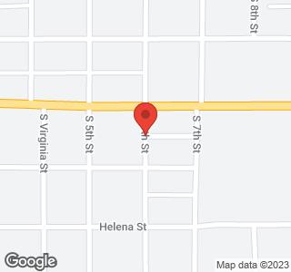 516 S Sixth Street