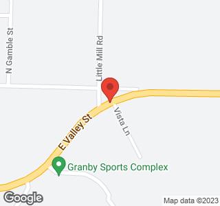 1075 East Valley Street