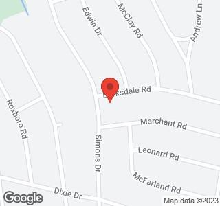 505 Burksdale Rd