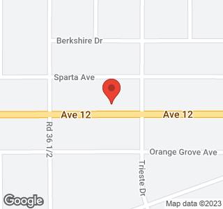 36599 Avenue 12