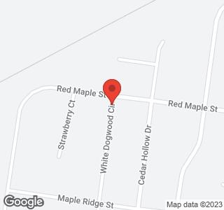 306 White Dogwood Drive