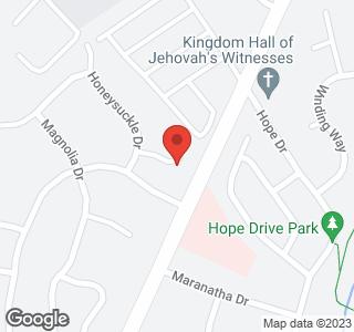 4 Honeysuckle Drive