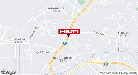 아산둔포445