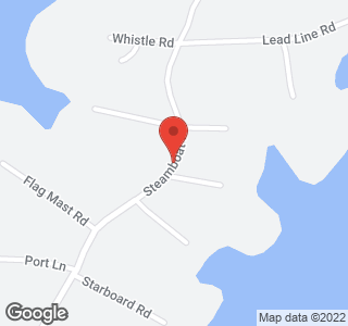 1137 Steamboat Road