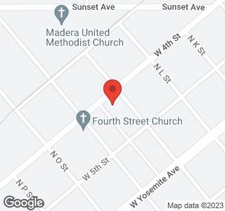 226 N M Street #1