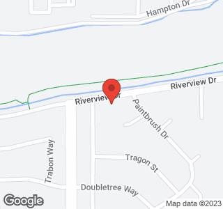 3258 Riverview Drive