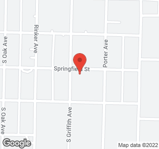 902 South Griffith Avenue
