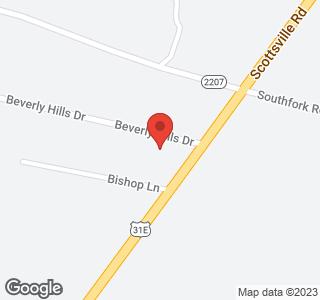 2433 Scottsville Rd