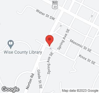 5306 Misty Springs Road 0