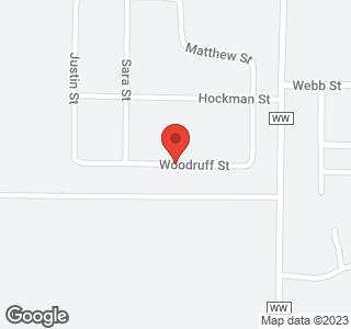 1208 Woodruff Street