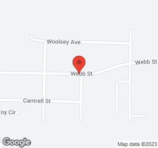 309 Webb Street