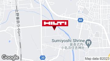 佐川急便株式会社 いわき店