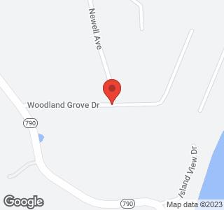 340 Woodland Grove Drive