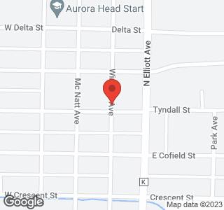 417 Windsor Avenue