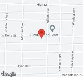106 West Delta Street