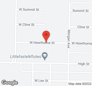 328 West Hawthorne Street