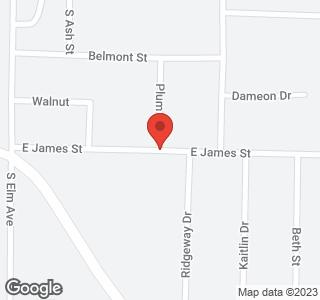 358 Plum Street