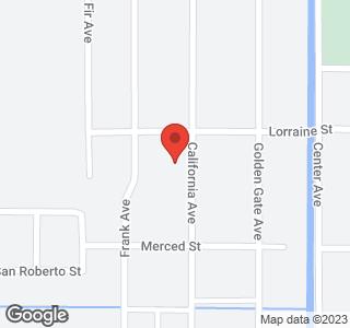 1018 California Ave.