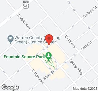 810 E 15th Street