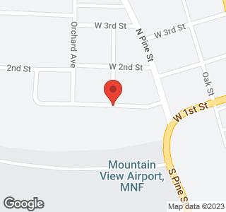 606 Drake Street