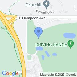 3609 S Dawson St, Aurora, CO 80014, USA