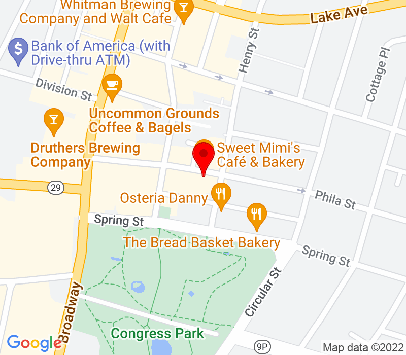 Click to view Google maps office address 37 Henry Street, Suite 201, Saratoga Springs, NY 12866