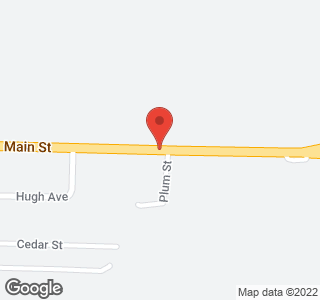 7890 State Highway 14