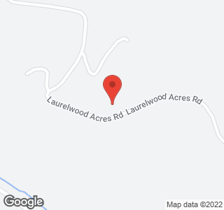 525 Laurelwood Acres Road