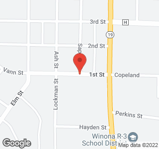 8425 Elm Street