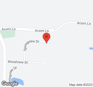221 Springview Drive