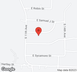 1104 East Summerhill Street