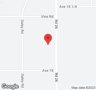 18094 Road 26