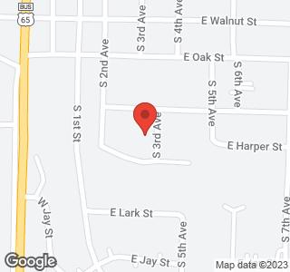 403 South 3rd Avenue