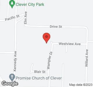 405 Wampler Drive