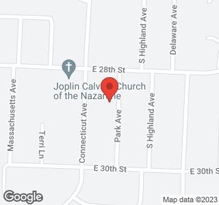 2820 South Park Avenue