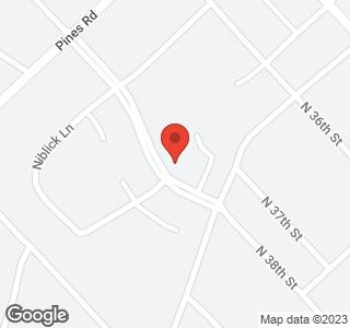 Lot 22 Westwood Hills