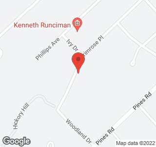 4016 Primrose Place