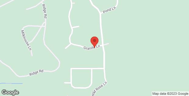 42704 Granite Circle Lane Shaver Lake CA 93664