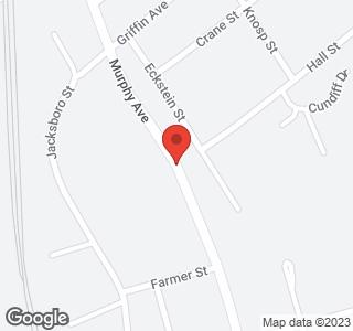 106 Murphy Avenue