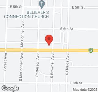 2429 East 7th Street