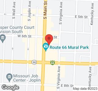 611 South Main Street
