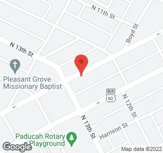 1240 Park Ave