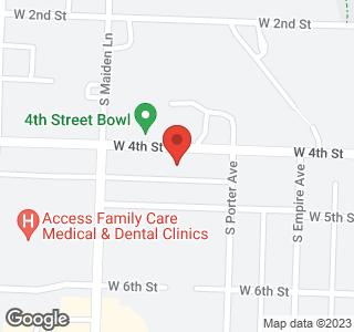 1324 West 4th Street