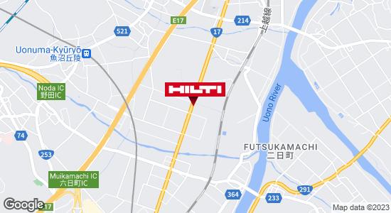 Get directions to 佐川急便株式会社 六日町店