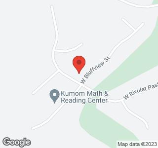 6376 South Weatherwood Trail