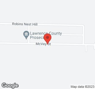 Lot 6 Mcvey Street